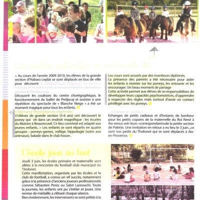 Journal_du_Tholonet_2010_retouchA_c_e