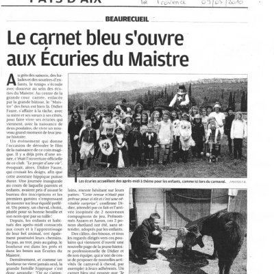 La_Provence_09052010_Naissances_retouchA_c_e
