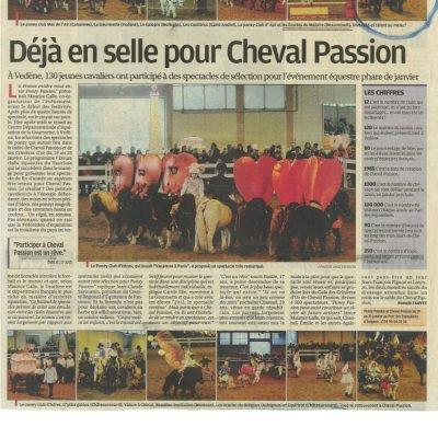 La_Provence_Cheval_Passion_20dA_c_c2010_retouchA_c_e